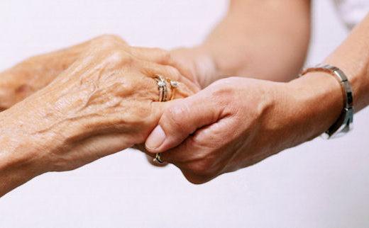 Bonus anziani
