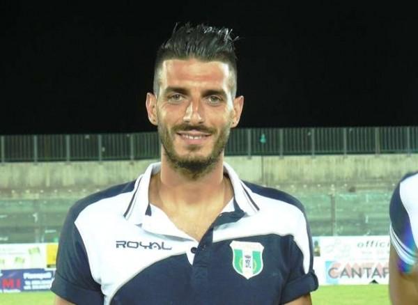 Stefano Del Sante