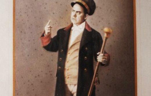 Pascale Passaguai