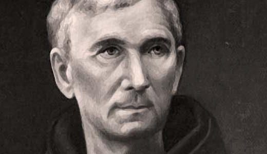 Padre Ludovico da Casoria