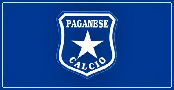 Paganese Calcio