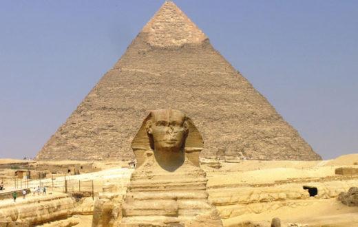 Papiello, origini egiziane di questa parola napoletana