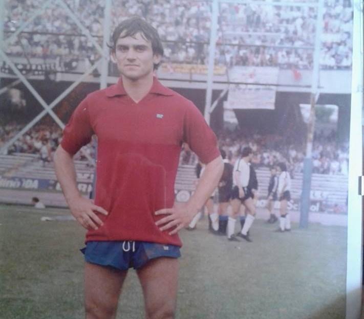 Roberto Tufano