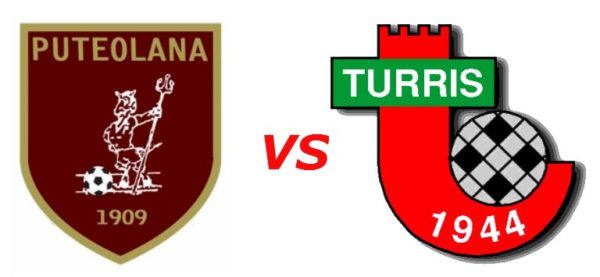 Puteolana-Turris