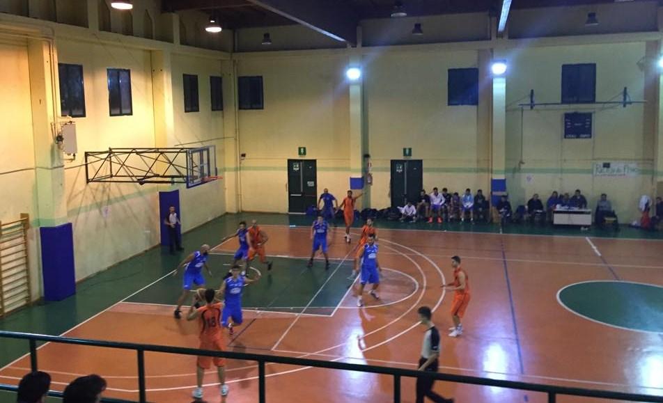 Sporting club Ercolano