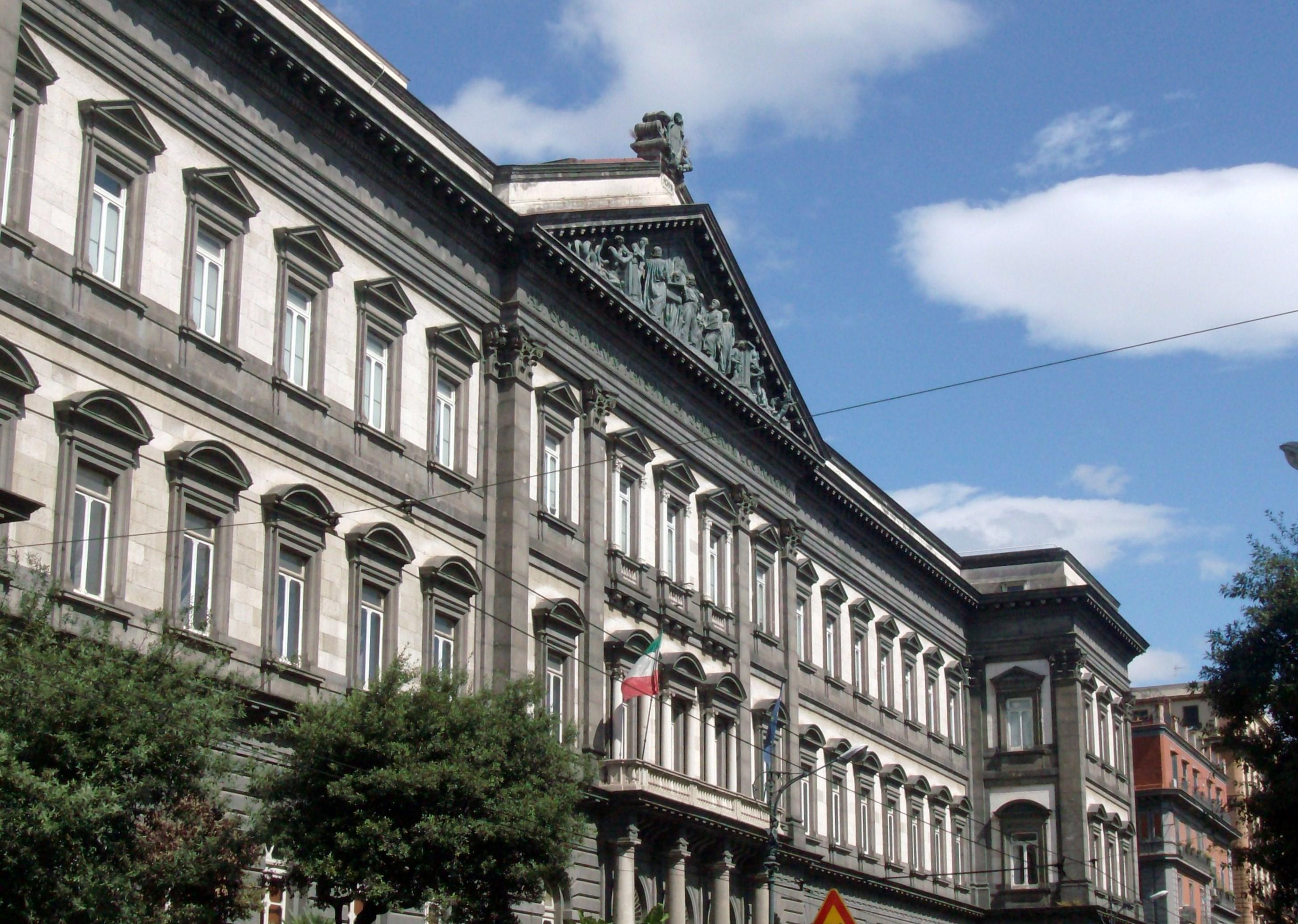 5 giugno 1224, nasce la Federico II: la storia della prima Università  pubblica al mondo