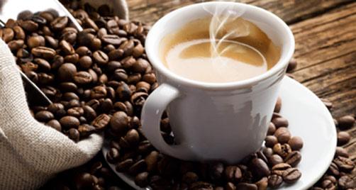Nespresso tour, incontra il tuo caffè ideale