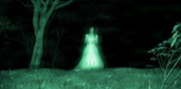 [Immagine: fantasma-di-donna-600x296.jpg]