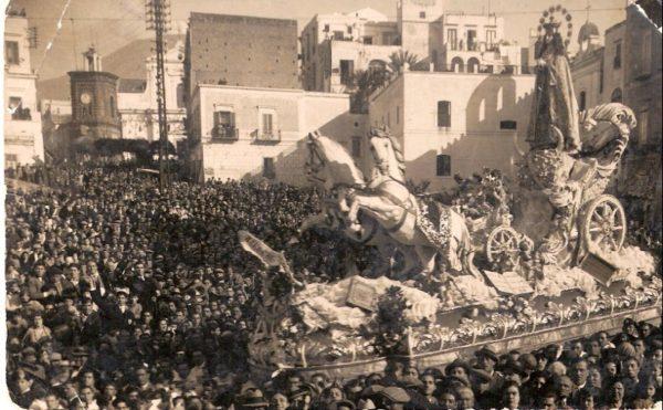 festa_immacolata_1930