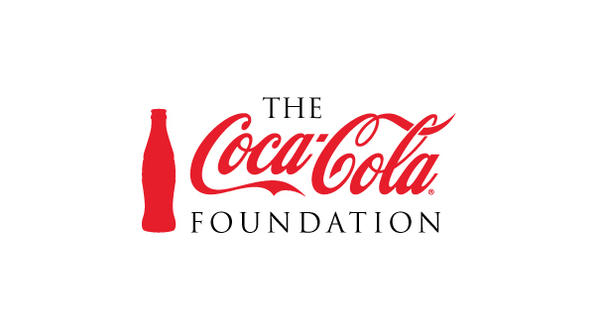 italplasma batte coca cola