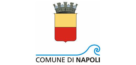 Stemma di Napoli