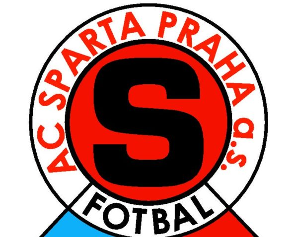 logo-sparta-praga
