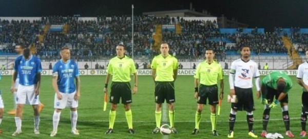 Matera -Savoia