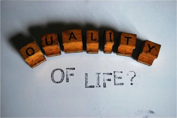 qualità-della-vita
