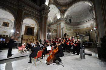 www.comune.napoli.it