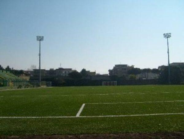 stadio comunale Raffaele Solaro-2