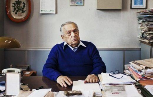 Biagio Passalacqua