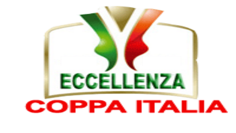 COPPA-ITALIA.eccellenza