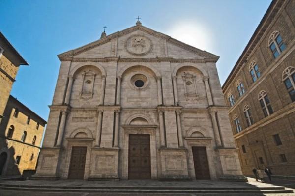 Chiesa della Madonna dell'Onda - San Nazario