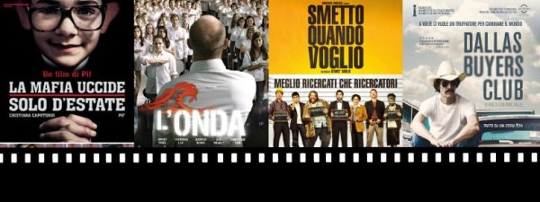 CineForum Forum Ercolano