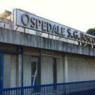 Escrementi - Ospedale San Giovanni Bosco di Napoli