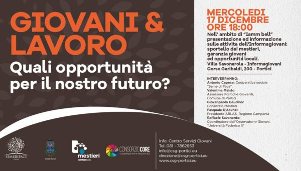 Incontro a Portici (2)