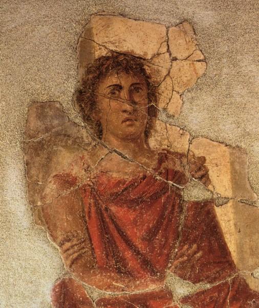 Ippolito (Stabiae)