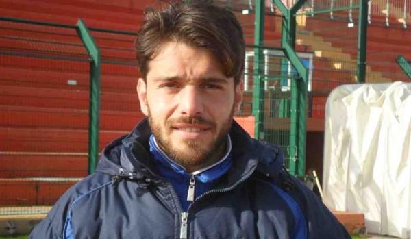 Marco-Liccardi-foto-Mari-FC