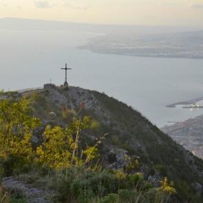 Monte Pendolo