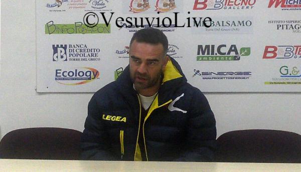 Sasà Ambrosino