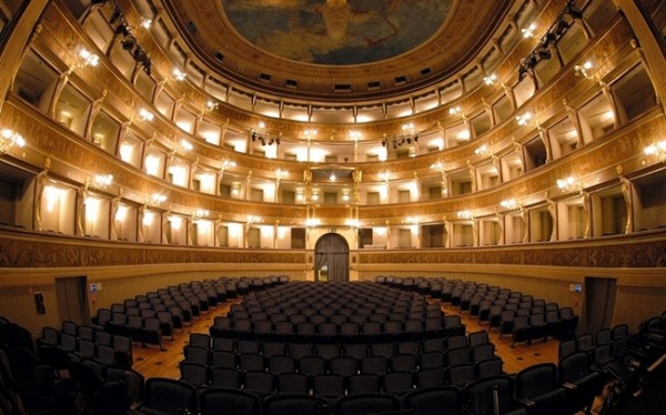 Trento_-_Teatro_Sociale__6_
