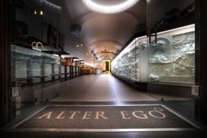 aler_ego_1_large