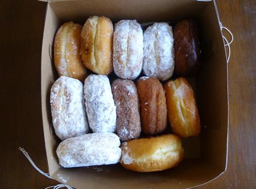 bella_napoli_donuts_in_box