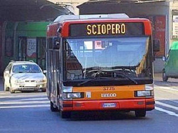 MOBILITA' VENEZIA Trasporti locali a rischio giovedì 8 marzo per uno sciopero