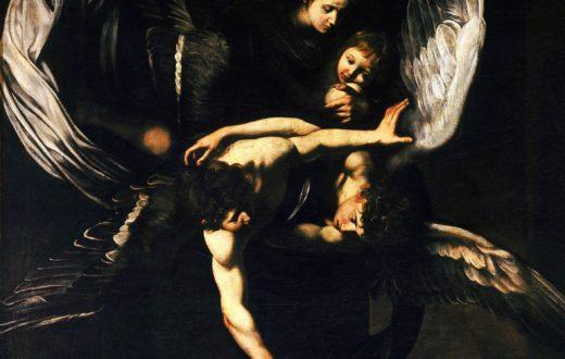 Una giornata tra le meraviglie napoletane tra il Caravaggio e il Barocco