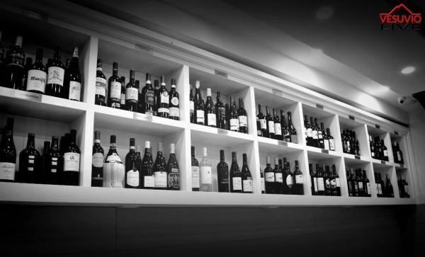Ristorante Bar da Ciccio
