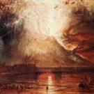 eruzione-vesuvio