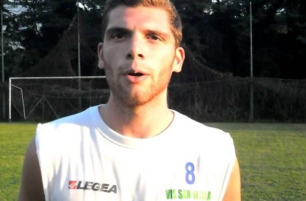 giuseppe feola-2