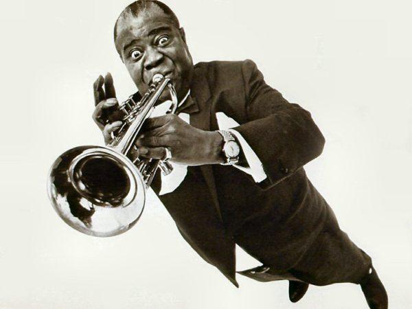 jazz, clipper