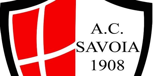 logo_savoia_500