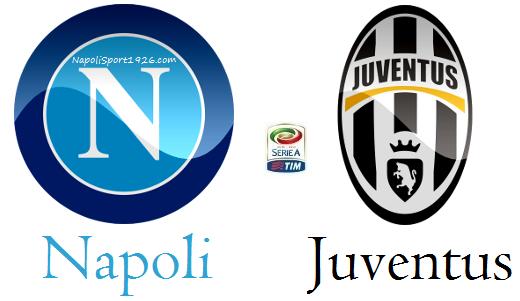 Lazio-Napoli: come vederla gratis e correttamente su DAZN