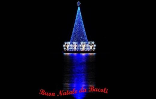 Natale Bacoli
