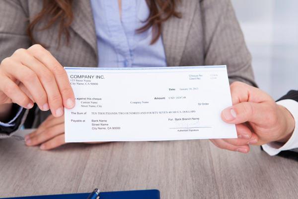 Arriva l'assegno per i disoccupati
