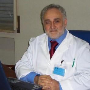 Antonio Marfella