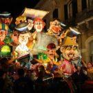 Carnevale di Saviano, si inizia a preparare la festa