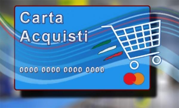 social card