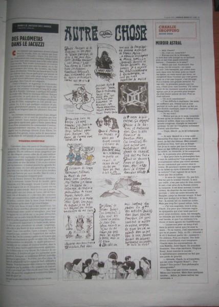 Charlie Hebdo 13