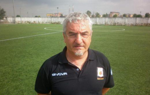 Domenico Santonastaso