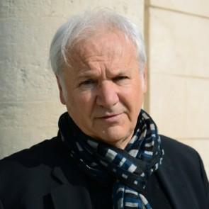 Jean-Noël Schifano