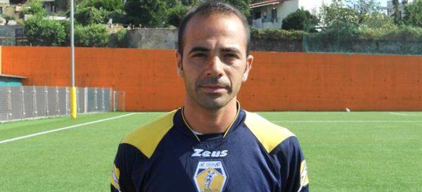 Paolino-Nucci-dello-Stasia-Soccer